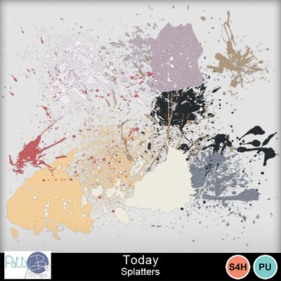 Pbs_today_splatters
