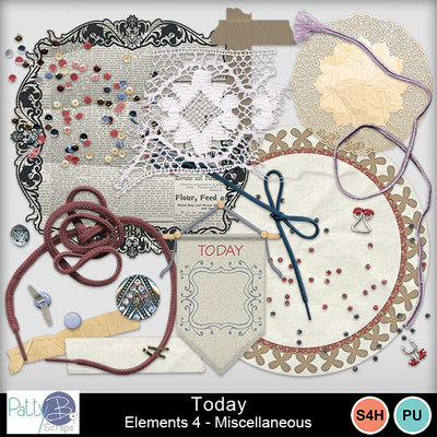 Pbs_today_elements4