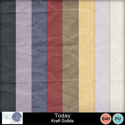 Pbs_today_kraft_solids