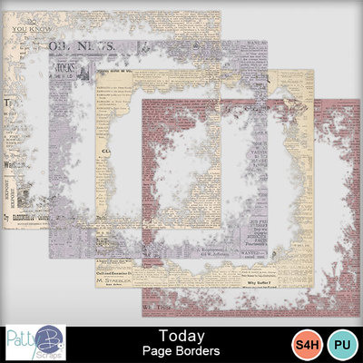 Pbs_today_page_borders