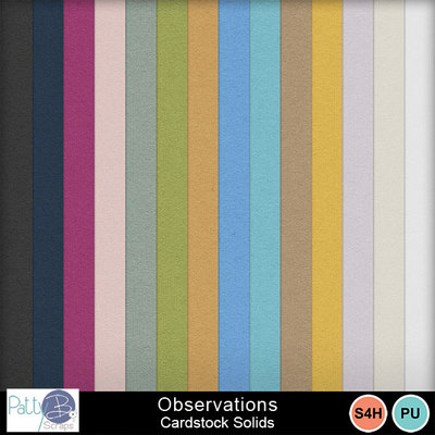 Pbs_observations_cardstock