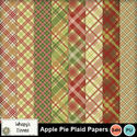 Wdapplepieplaidspv_small