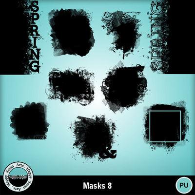 Masks__8_