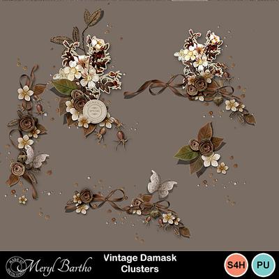 Vintagedamask_clusters