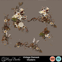 Vintagedamask_clusters_small