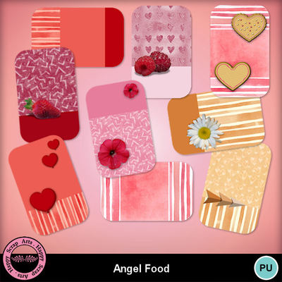 Angel_food__5_