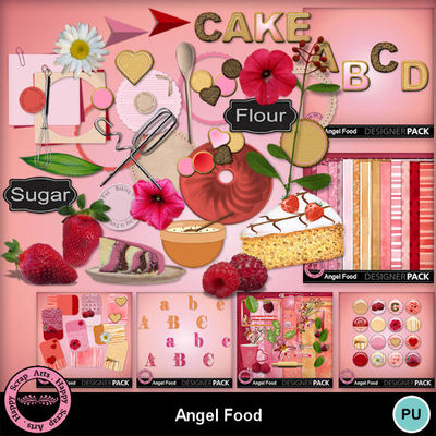 Angel_food__10_