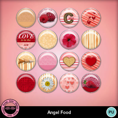 Angel_food__6_