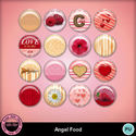 Angel_food__6__small