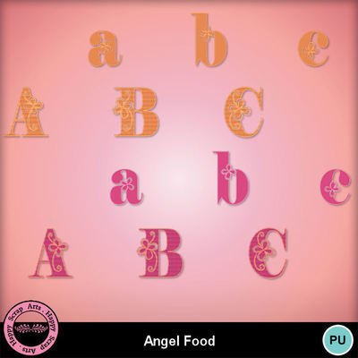 Angel_food__4_