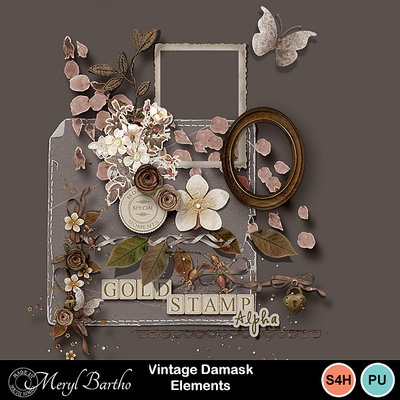 Vintagedamask_elements