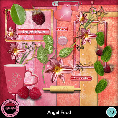 Angel_food__7_