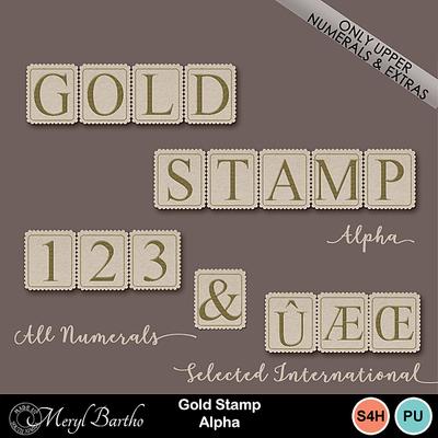Vintagedamask_goldstampalpha