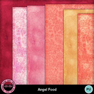 Angel_food__9_