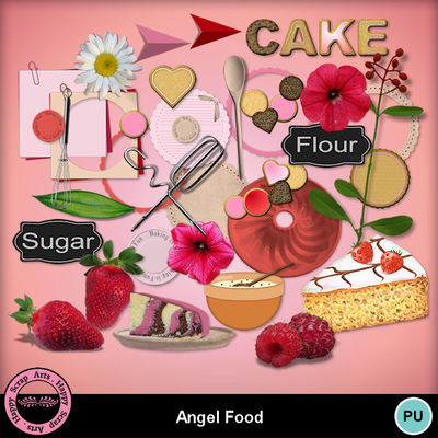 Angel_food__1_