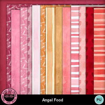 Angel_food__3_