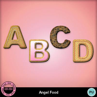 Angel_food__2_