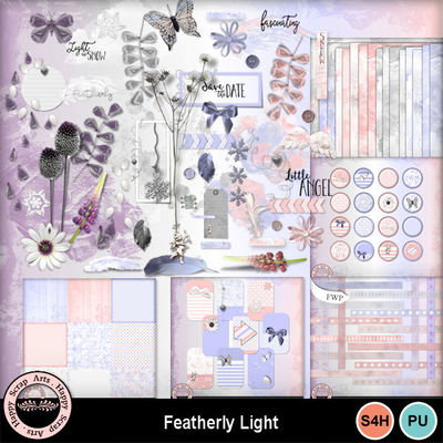 Featherlylight__8_