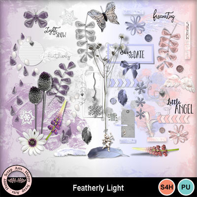 Featherlylight__1_
