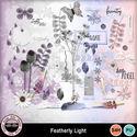 Featherlylight__1__small