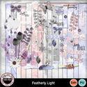 Featherlylight__4__small