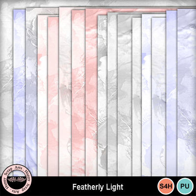 Featherlylight__2_