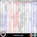 Featherlylight__2__small