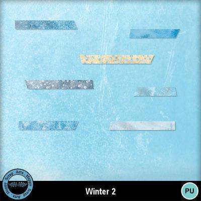 Winter2__7_