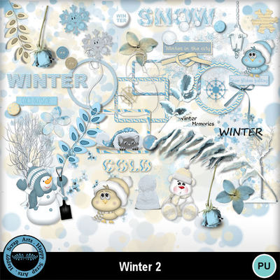 Winter2__1_
