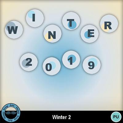 Winter2__4_