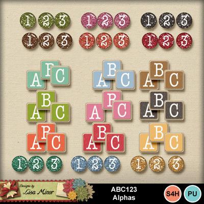 Abc123alphas