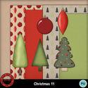 Christmas11_small