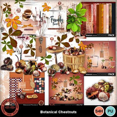 Botanicalchestnut__7_