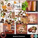 Botanicalchestnut__7__small