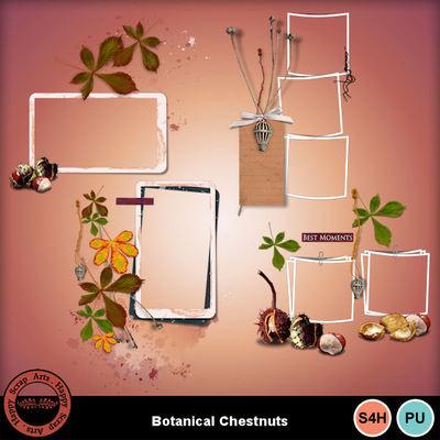 Botanicalchestnut__6_