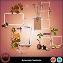 Botanicalchestnut__6__small