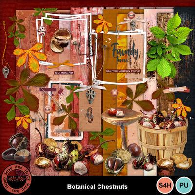 Botanicalchestnut__3_