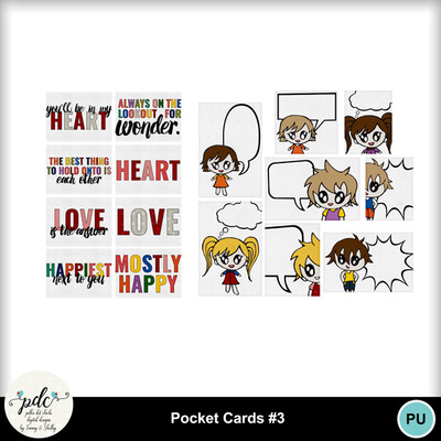 Pdc_mmnew_pocket_cards__3