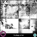 Themagicoffall3_small