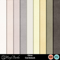 Olive_cardstock_small