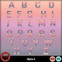Alpa4_small