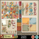 Carefreebundle_small