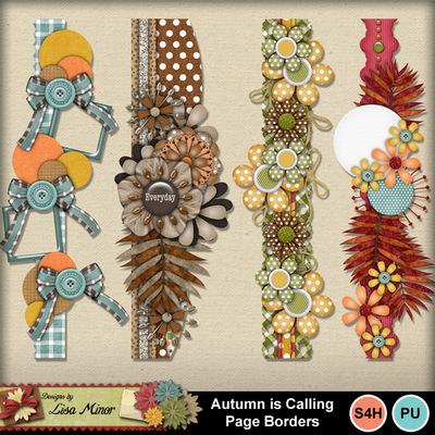 Autumniscallingborders