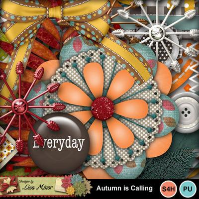 Autumniscalling4