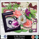 Pbs_in_my_garden_elements2_small