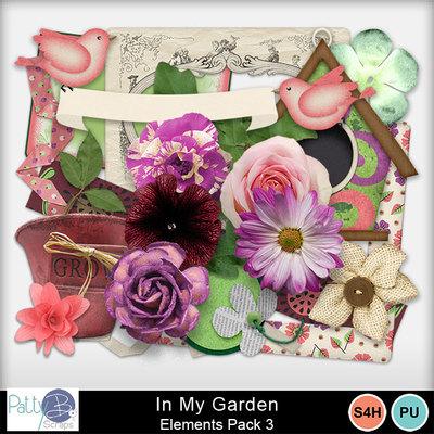 Pbs_in_my_garden_elements3