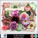 Pbs_in_my_garden_elements3_small