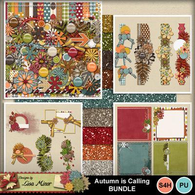 Autumniscallingbundle