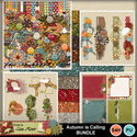 Autumniscallingbundle_small