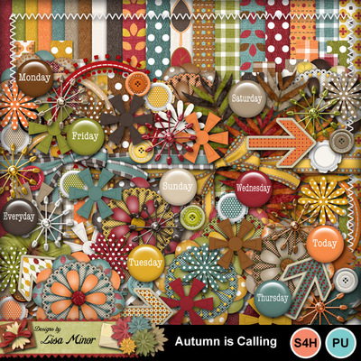 Autumniscalling1